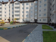 Продажа квартиры, Чертовицы, Рамонский район, Ул. Транспортная - Фото 2