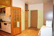 Сдается трехкомнатная квартира, Аренда квартир в Домодедово, ID объекта - 333812016 - Фото 16