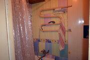 Продаю квартиру, Продажа квартир в Новоалтайске, ID объекта - 333092892 - Фото 5