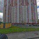 1-комнатная квартира в Химках, ул. Совхозная, дом 29.