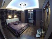 Сдается в аренду 4-хкомнатная квартира ЖК адмиральский, Аренда квартир в Екатеринбурге, ID объекта - 317942288 - Фото 15