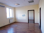 """Офис 15,6 кв.м. в офисном комплексе """"Мечникова"""" - Фото 4"""