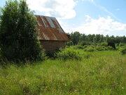 Земельный участок в СНТ Кюльвия-2 - Фото 3