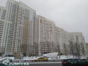 Продажа квартир Ленинский пр-кт.
