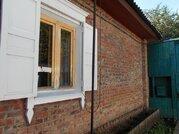 Продам благоустроенный дом на ул.Лагоды, Продажа домов и коттеджей в Омске, ID объекта - 502357283 - Фото 44