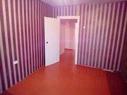 2 400 000 Руб., Продается 2-к Квартира ул. Гоголя, Купить квартиру в Курске по недорогой цене, ID объекта - 321661275 - Фото 13