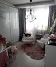 Продам 1-к квартиру, Московский г, Солнечная улица 13 - Фото 2