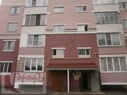 Квартира, Артельный, д.18 - Фото 5