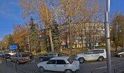 Продажа ПСН в Пятигорске