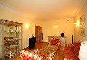 Продажа квартиры, Купить квартиру Рига, Латвия по недорогой цене, ID объекта - 313137694 - Фото 1