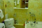 Квартира на Крестинского - Фото 4