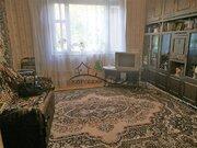 Продается 2-х комнатная квартира в Зеленограде, корп. 1126.