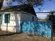Продажа дома, Солянский, Пугачевский район, Ул. Центральная - Фото 2