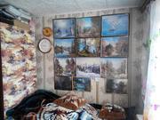 Продам комнату квартиру в общежитии хорошая
