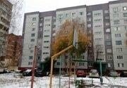 Продается 2-х комн. квартира на ул.Пр.Строителей 51