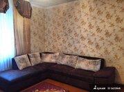 Продажа дома, Калининград, Ул. Двинская