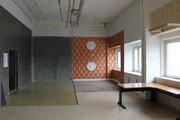 Аренда офис со складом 1126 кв. метро Киевская без комиссии - Фото 4