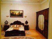 Продажа дома, Федосеевка, Старооскольский район, 1-й Набережный . - Фото 5