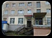 Продается Нежилое помещение. , Магадан город, Якутская улица 41