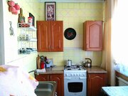 Продажа квартиры, м. Международная, Ул. Будапештская