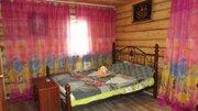 Челябинск, Продажа домов и коттеджей в Челябинске, ID объекта - 502415265 - Фото 4