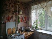 1 800 000 Руб., 4 ком.квартира по ул.Пушкина д.12, Купить квартиру в Ельце по недорогой цене, ID объекта - 321184174 - Фото 8
