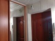 Продаю 1-комн. квартиру 31.2 м2, Купить квартиру в Томске по недорогой цене, ID объекта - 322568616 - Фото 5