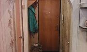 Гостинка пр.Конституции 77а, Продажа квартир в Кургане, ID объекта - 321492197 - Фото 5