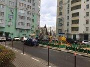 Продажа квартиры, Белгород, Свято-Троицкий б-р.