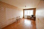 Двухкомнатная квартира в Волоколамске, Купить квартиру в Волоколамске по недорогой цене, ID объекта - 326093041 - Фото 3