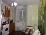1-комнатная улучшенка, ул. Ю. Фучика, 78, 3/10 эт. - Фото 4