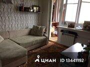 Продажа квартир ул. Еременко, д.85/2
