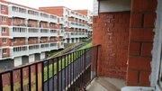 Продажа квартир в Марковой