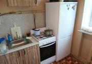 Квартира в кирпичном доме рядом с метро Пр.Ветеранов по Доступной цене