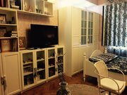 Продажа 3-Х комнатной квартиры, Продажа квартир в Смоленске, ID объекта - 319573250 - Фото 3