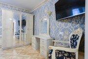 1 ком. элитную квартиру в Сочи в доме бизнес-класса с евроремонтом - Фото 5