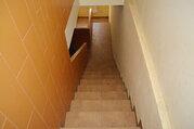 30 000 Руб., Сдается двухкомнатная квартира, Снять квартиру в Домодедово, ID объекта - 333850922 - Фото 19