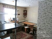 Продажа дома, Белово, Ул. Щетинкина - Фото 1
