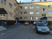 Квартира, ул. Больничная, д.11 - Фото 2