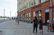 Продам Торговая площадь. 7 мин. пешком от м. Кропоткинская. - Фото 3