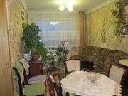 Дома, город Нягань, Продажа домов и коттеджей в Нягани, ID объекта - 502495910 - Фото 2