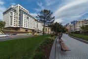 Продается квартира г.Москва, Новый Арбат, Купить квартиру в Москве по недорогой цене, ID объекта - 320733732 - Фото 12