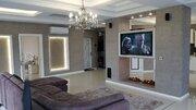 Сдается в аренду квартира г.Севастополь, ул. Адмирала Клокачева - Фото 4