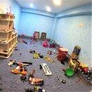Квартира в эжк Эдем, Купить квартиру в Москве по недорогой цене, ID объекта - 321582789 - Фото 38