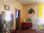 Продается 3-к квартира Нечаева - Фото 4