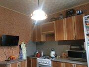 2 550 000 Руб., Продажа 3-Х комнатной квартиры, Купить квартиру в Смоленске по недорогой цене, ID объекта - 324734442 - Фото 9
