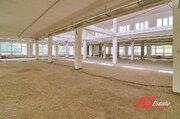 Аренда помещения 274 кв. м в ТЦ, м. Бауманская - Фото 3