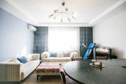 Продажа квартиры, Тюмень, Ул. Вокзальная - Фото 1