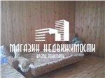 Продается земельный участок, 12 соток, в районе Адиюх, на улице ., Земельные участки в Нальчике, ID объекта - 201335096 - Фото 2