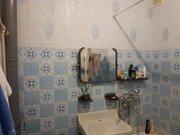 Квартира, Купить квартиру в Белгороде по недорогой цене, ID объекта - 322356057 - Фото 7